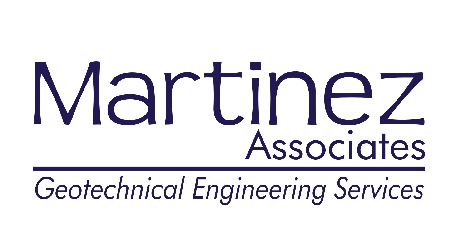 Martinez Associates, Inc.